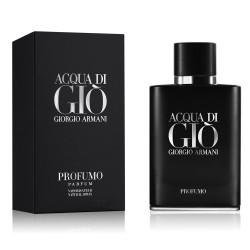 Armani Acqua Di Gio Profumo 100ML Eau De Parfum (Parallel Import)