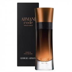 Armani Code Profumo Eau De Parfum 100ML (Parallel Import)