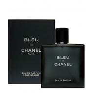 Bleu De Chanel Parfum 100ML For Men (Parallel Import), Includes Delivery