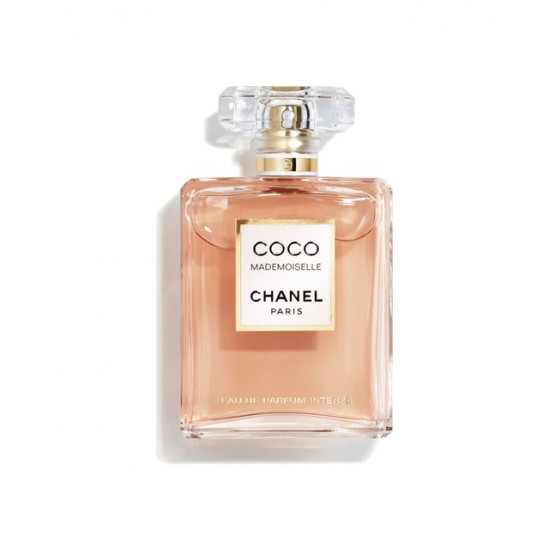 Chanel COCO Mademmoiselle Eau De Parfum 100ML (Parallel Import)
