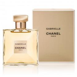Chanel Gabrielle Chanel Eau De Parfum 100ML (Parallel Import), Includes Delivery