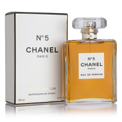 Chanel No.5 Eau De Parfum 100ML (Parallel Import), Includes Delivery