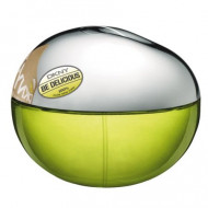 DKNY Be Delicious Eau De Parfum 100ml (Parallel Import), Includes Delivery
