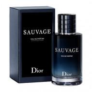 Dior Sauvage 100ML Eau De Toilette, Includes Delivery (Parallel Import)