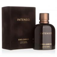 Dolce & Gabbana Intenso For Men Eau De Parfum 100ML, Includes Delivery (Parallel Import)