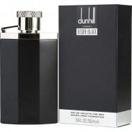 Dunhill Desire Black For Men 100ML Eau De Toilette (Parallel Import), Including Delivery