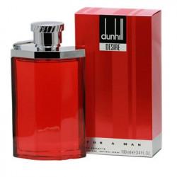 Dunhill Desire Red 100ML Eau De Toilette, Includes Delivery