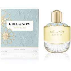 Elie Saab Girl Of Now Eau De Parfum 90ML (Parallel Import)