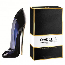 Good Girl By Carolina Herrera 80ML Eau De Parfum (Parallel Import)