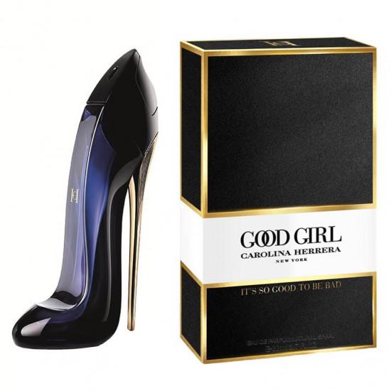 Good Girl By Carolina Herrera 80ML Eau De Parfum (Parallel Import)