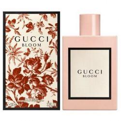Gucci Bloom Eau De Parfum 100ML (Parallel Import), Includes Delivery