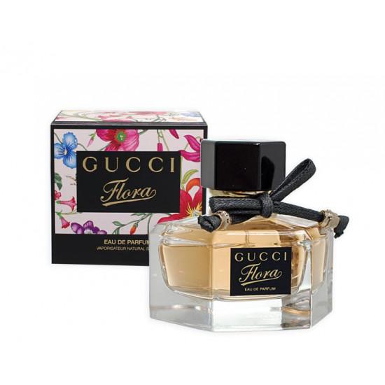 Gucci Flora Eau De Parfum  75ML (Parallel Import), Includes Delivery