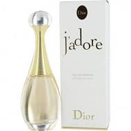 J'adore Eau De Parfum 100ML (Parallel Import), Includes Delivery