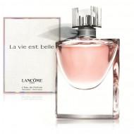 LANCOME La Vie est Belle L' Eau De Parfum 75ML (Parallel Import)