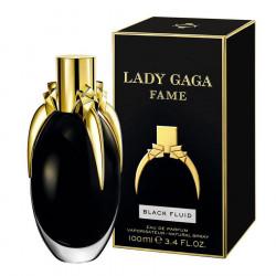 Lady Gaga Fame Fluid Eau De Parfum 100ML (Parallel Import), Includes Delivery