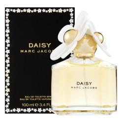 Marc Jacobs Daisy Eau De Toilette (Parallel Import), Includes Delivery