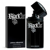 Paco Rabanne Black XS 100ML (Parallel Import), Includes Delivery