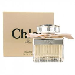 Chloe Eau De Parfum Spray Perfume 75ML, Includes Delivery