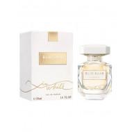 Elie Saab Le Parfum in White Eau De Parfum 90ML (Parallel Import), Includes Delivery