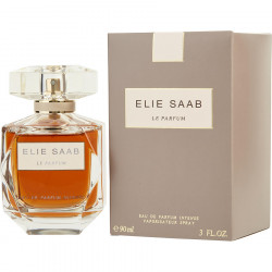 Elie Saab Le Parfum Eau De Parfum Intense 50ml, Includes Delivery