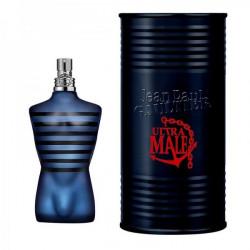 Jean Paul Gaultier Ultra Male Eau De Parfum (Parallel Import), Includes Delivery