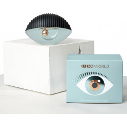 Kenzo World Eau De Parfum 75ML (Parallel Import), Includes Delivery