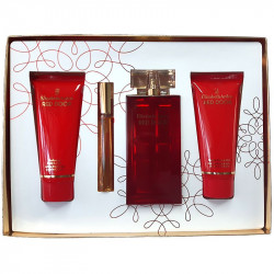 Red Door Gift Set Eau De Toilette (Local Stock), Includes Delivery
