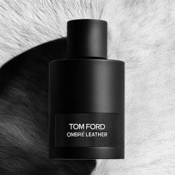 Tom Ford Ombre Leather Eau De Parfum Unisex 100ML (Parallel Import), Includes Delivery