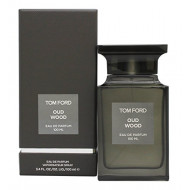Tom Ford Oud Wood For Women EDP 100ML CLEARANCE STOCK (Parallel Import), Includes Delivery