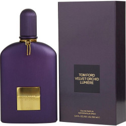 Tom Ford Velvet Orchid Lumiere For Women 100ML (Parallel Import), Includes Delivery