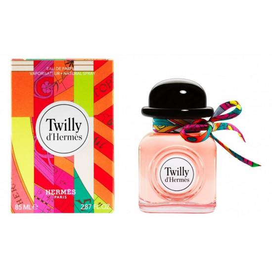 HERMÈS Twilly d'Hermès Eau de Parfum 30ML, Includes Delivery