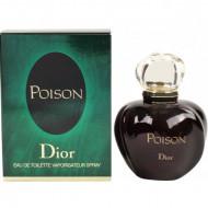 Poison By Dior Eau De Toilette 100ML (Parallel Import), Includes Delivery
