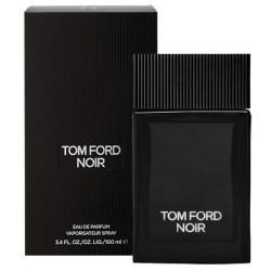 Tom Ford Noir Eau De Parfum 100ML (Parallel import), Includes Delivery