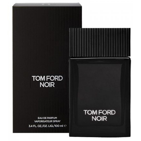Tom Ford Noir Eau De Parfum 100ML (Parallel import), Includes Delivery