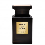 Tom Ford Noir de Noir 100ML Eau De Parfum (Parallel Import)
