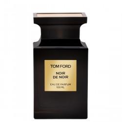 Tom Ford Noir de Noir 100ML Eau De Parfum (Parallel Import)