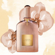 Tom Ford Orchid Soleil Eau De Parfum 100ML (Parallel Import), Includes Delivery