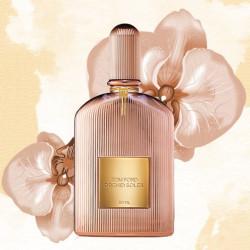 Tom Ford Orchid Soleil Eau De Parfum 100ML (Parallel Import), Includes Delivery