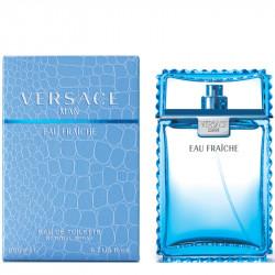 Versace Eau Fraîche 100ML EDT (Parallel Import)