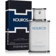 Yves Saint Laurent Kouros 100ML Eau de Toilette
